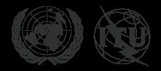 ITU / ONU