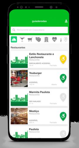 img_celular-icon